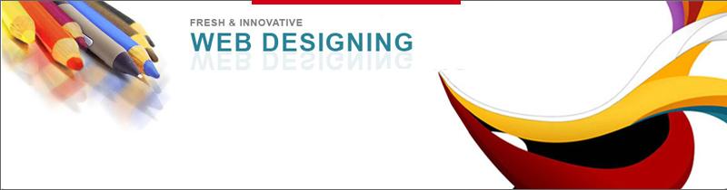 Layout Designing Page Layout Amp Designing Company India