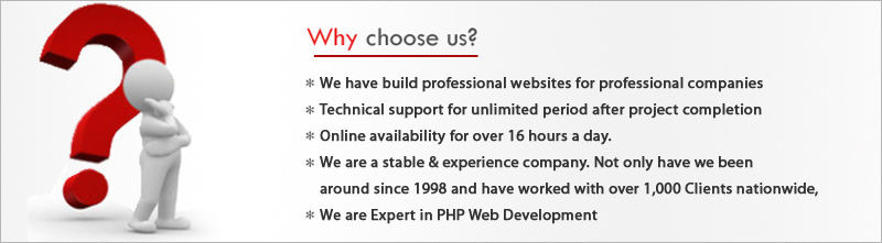 Best Php Amp Asp Net Live Project Training Center Ahmedabad